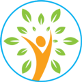 Go to the profile of Healthy Lifestyles