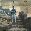 Go to the profile of Abhishek Chouhan
