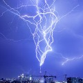 Go to the profile of Lightning Developers