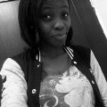 Go to the profile of Tomi Adesina