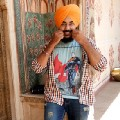 Go to the profile of Amaninder Singh