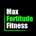 Go to the profile of Max Fortitude Fitness