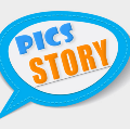 Go to the profile of Pics Story