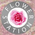 Go to the profile of Flowerstation