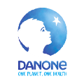 Go to the profile of Danone