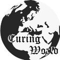 Go to the profile of Curing World