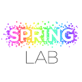 Go to the profile of SPRING LAB