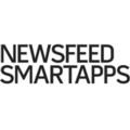 Go to the profile of Newsfeed SmartApps