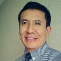 Go to the profile of Miguel González Olivera