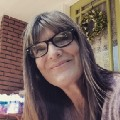 Go to the profile of Laury Browning