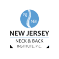 Go to the profile of New Jersey Neck & Back In