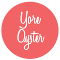 Yore Oyster