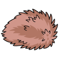 Sandworms and Tribbles and Thestrals (oh my!)