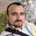 Go to the profile of Iulian Avasilcai