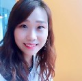 Go to the profile of Victoria Choi