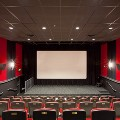 Go to the profile of Dairy Arts Center Cinema Blog