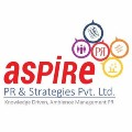 Go to the profile of Aspire PR