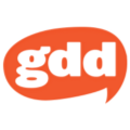 Go to the profile of GDD Interactive