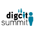 Go to the profile of Digital Citizenship Summit