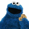 Go to the profile of Cookie Monster