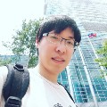 Go to the profile of Ben Z.W. Jian