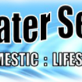 Go to the profile of fdlwaterservices