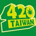 Go to the profile of 420Taiwan