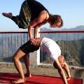 Go to the profile of 200hrsyogattc
