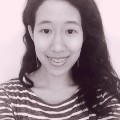 Go to the profile of Joanna Ngai