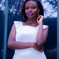 Go to the profile of Lydia W Kibandi