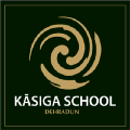 Go to the profile of Kasiga School