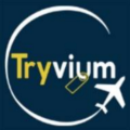 Go to the profile of Tryvium Development Team