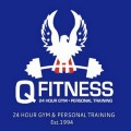 Go to the profile of Q Fitness 24 Hour Gym