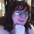 Go to the profile of Janet Coburn