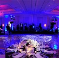 Go to the profile of Event Lighting Rentals