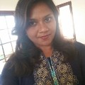 Go to the profile of Geetha Muruganandam