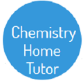 Go to the profile of ChemistryHometutors