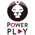 Go to the profile of PowerPlay HK