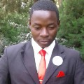 Go to the profile of Nelson komba