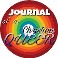 Go to the profile of Journal of a Queer