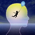 Go to the profile of Lucid Dreaming