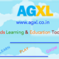 Go to the profile of AGXL
