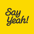 Go to Digital Insights from Say Yeah!