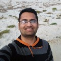 Go to the profile of Aditya Bhandari