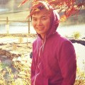 Go to the profile of Vinh Tran