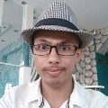 Go to the profile of Achyut Dev