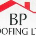 Go to the profile of BP Roofing Limited