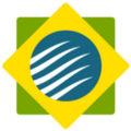 Go to the profile of B2Brazil.com