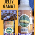 Go to the profile of Jelly Gamat Gold G Plus