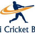Go to the profile of Guruji Free Cricket Betting Tips
